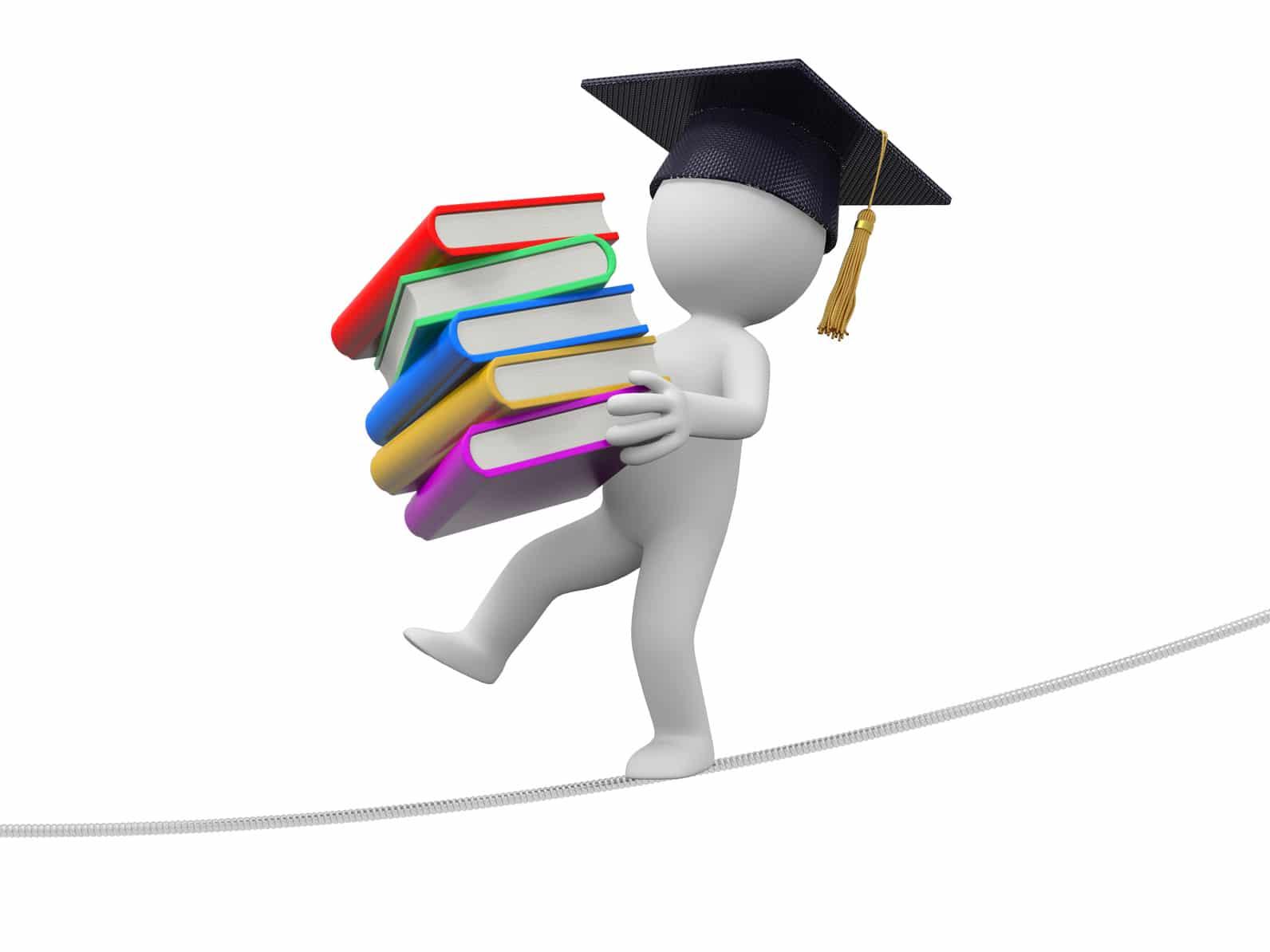הרצאות למורים וצוותי ניהול