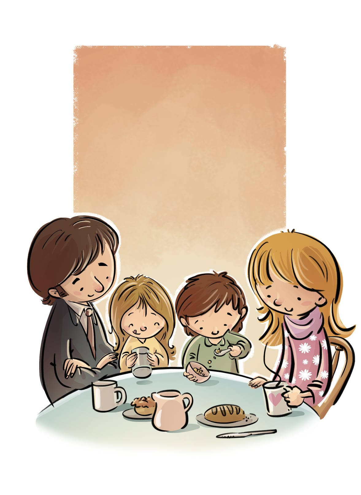 אכילה בררנית