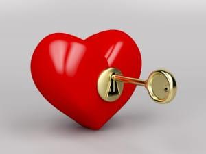 מפתח הזוגיות