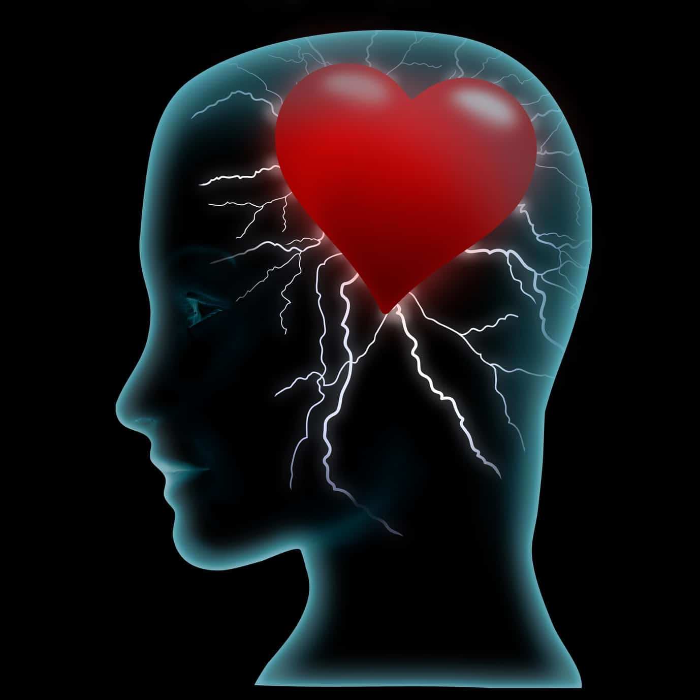 פיתוח אינטליגנציה רגשית – למה זה טוב ואיך עושים את זה?