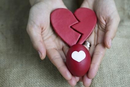 זוגיות – איך לבנות את האמון בין בני הזוג?