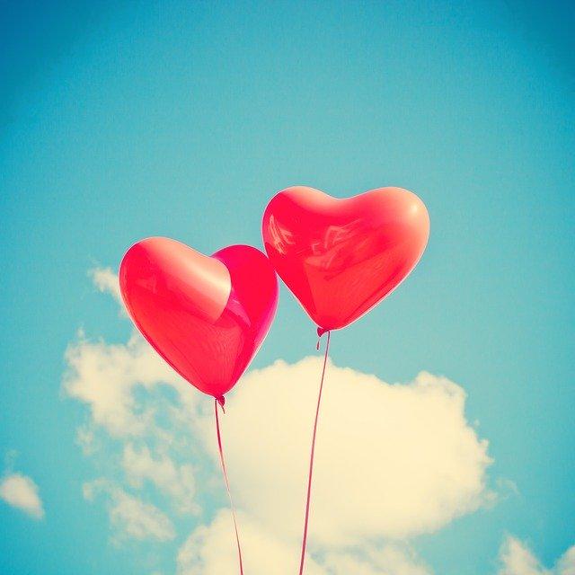 זוגיות – איך להניע תהליך לשינוי חיובי?