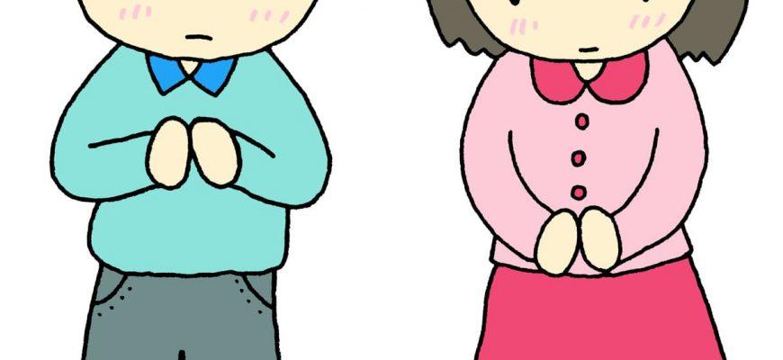 חרדות בשל המצב הבטחוני – מה תפקיד ההורים?
