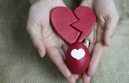זוגיות – האם באמת 'ציפיות הן רק לכריות'?